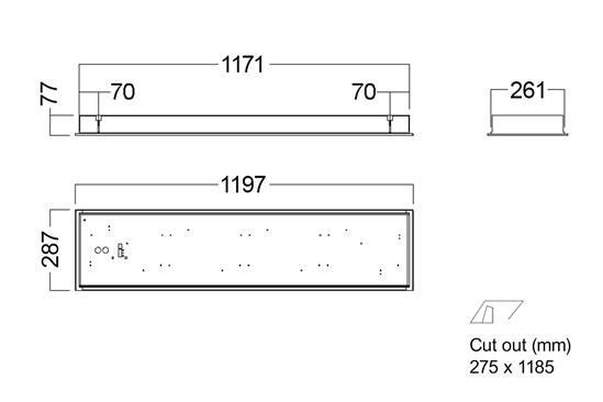 c51-r-led-290x1200-measurement