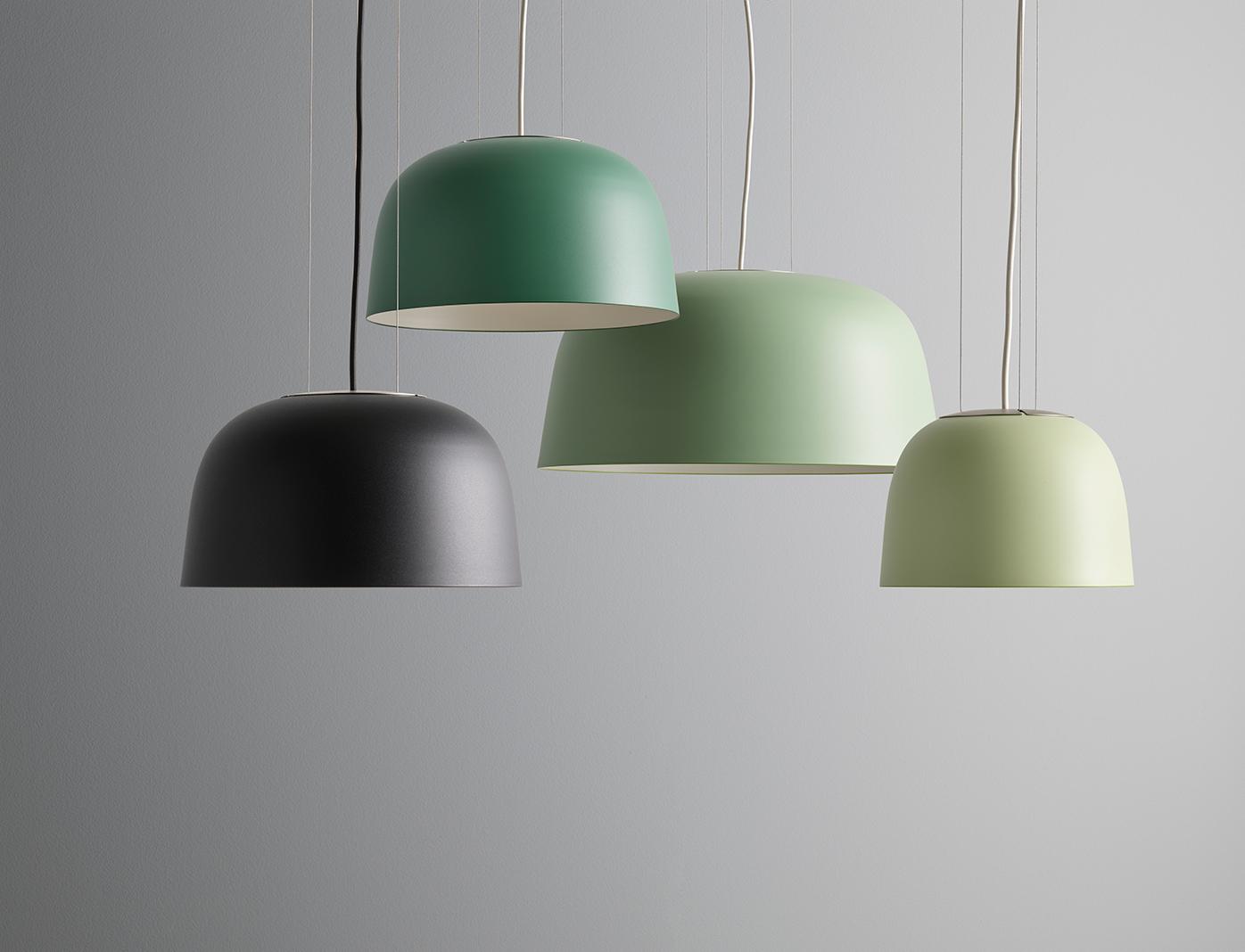 nordic-collection_sva-colors_johan-holmquist
