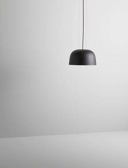 nordic-collection_sva_black_wo-light_johan-holmquist