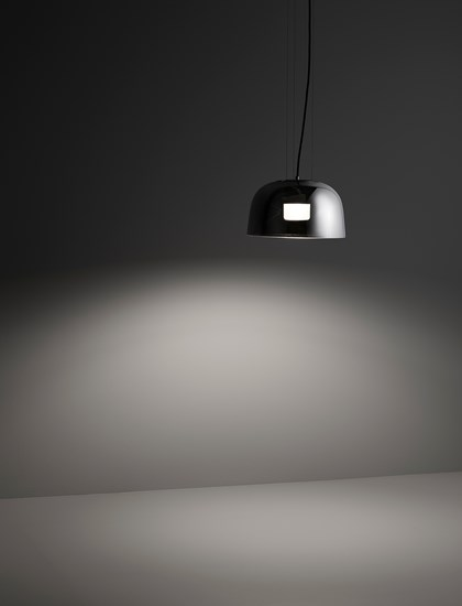 nordic-collection_elv_w-light_johan-holmquist