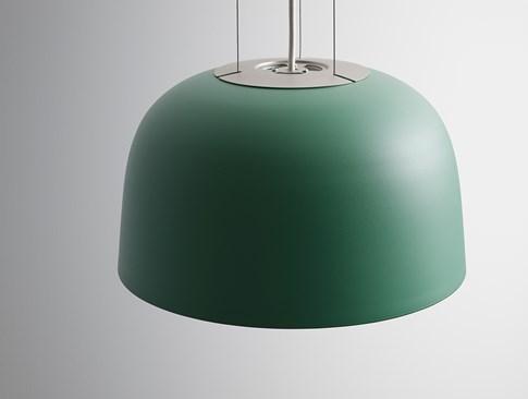 nordic-collection_sva_estate-green_johan-holmquist