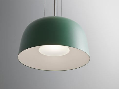 nordic-collection_sva_estate-green_detail_johan-holmquist
