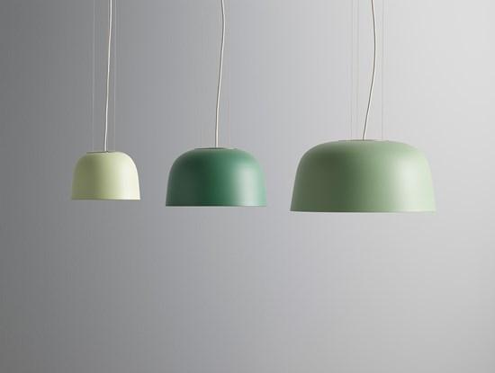 nordic-collection_mild-citrus_estate-green_pleasant-green_sizes_johan-holmquist