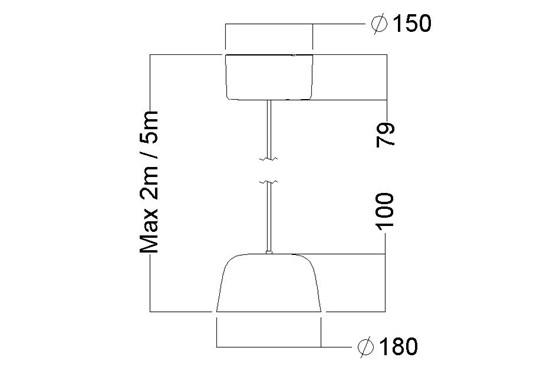 motus-p180_measurement