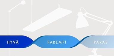 top-image_positioning_pardot-640x300px_finland_ajankohtaista