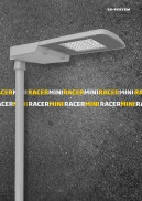 racer_mini