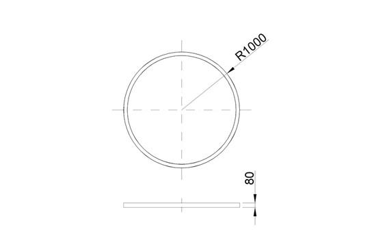 fx65-pc2000-bl_1_measurement