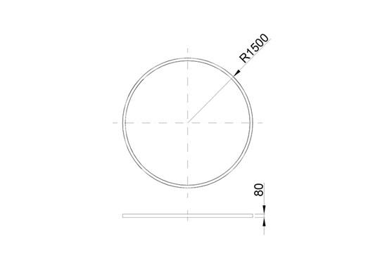 fx65-pc3000-bl_1_measurement