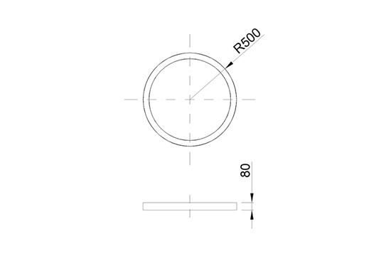 fx65-pc1000-bl_1_measurement
