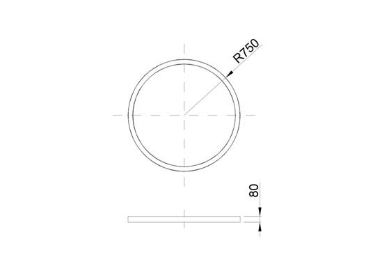 fx65-pc1500-bl_1_measurement