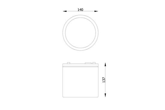 dn-mini_1_measurement
