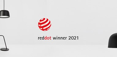 red_dot_topbanner_1920x400