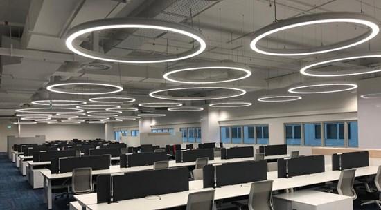fx65-pc_office