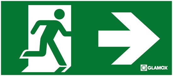 E20 G2 Standard_Pictogramm_right arrow