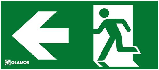 E20 G2 Standard_Pictogramm_left arrow