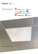 thumbnail_ceilings-brochure-download-gl-logo-2