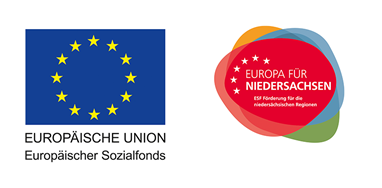 Label EU ESF