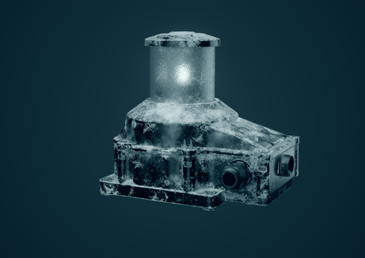 Series_75_Detail_Photo_03_arctic_version