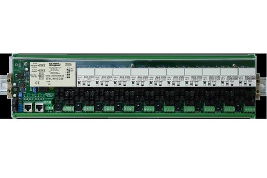 NL95_06_input_modules