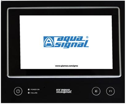 NL95_00_main_unit_front_view_splash_screen