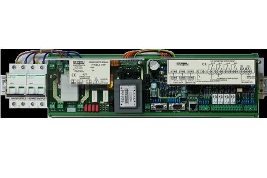 NL95_06_power_supply_module