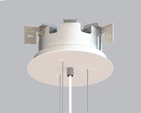 nordic_collection_recessed-kit