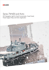 Series_76ND_and_ND-Arctic_leaflet_cover
