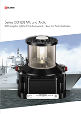 Series_66ND_MIL_ND_MIL_Arctic_leaflet_cover